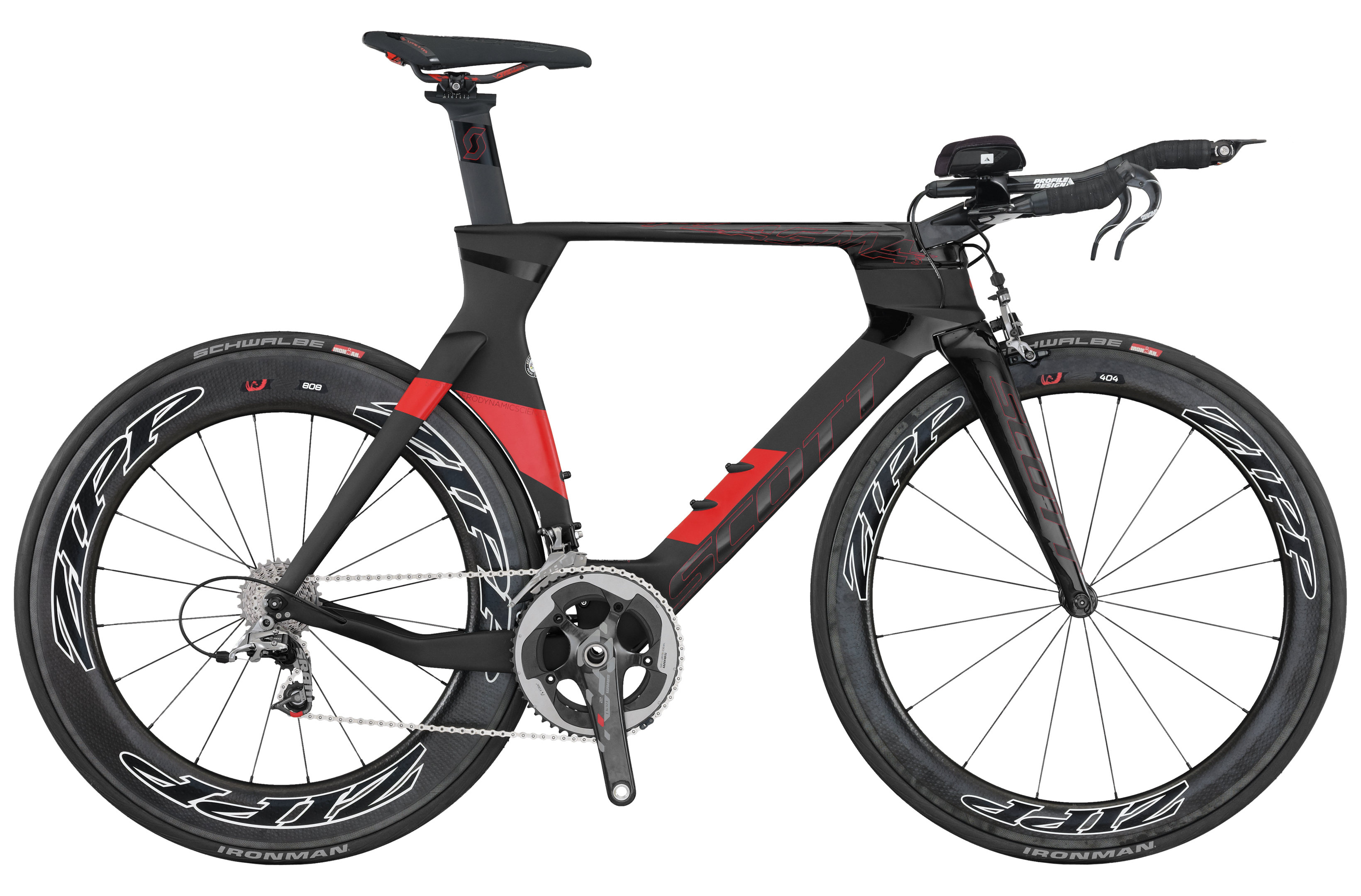 scott-plasma-premium-2014-triathlon-bike