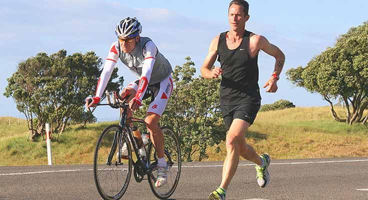 running-vs-cycling